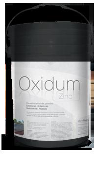 balde_oxidum_zinc