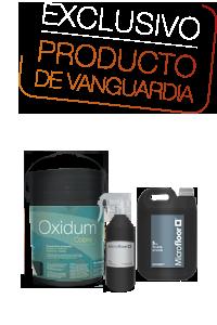 kit_oxidum_cobre