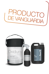 kit_oxidum_zinc
