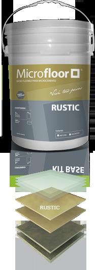 p_rustic